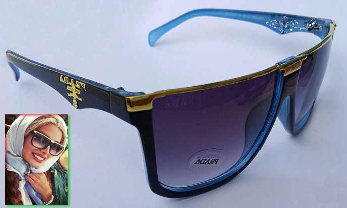 http://www.smskade.ir/wp-content/uploads/2016/09/prada-flat-glasses-3.jpg